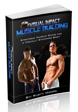 Burn Fat Build Muscle
