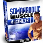 muscle-maximizer-anabolic-food